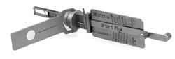 HU162 3D Image